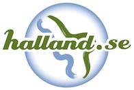 halland-logo