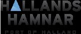 logo-hallandshamnar