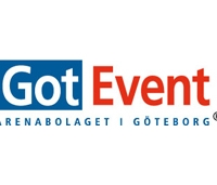 got event 179_logo_middel