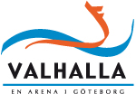logotyp_valhalla